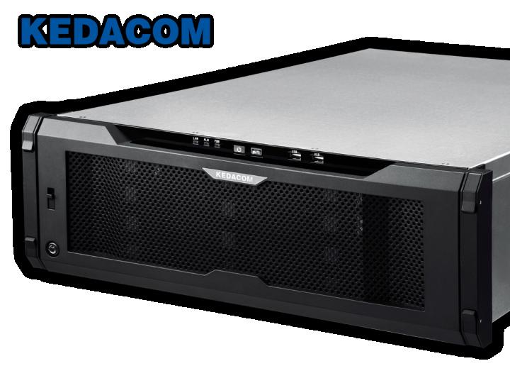Hot forex demo server ip